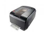 Honeywell PC42t Desktop Printer
