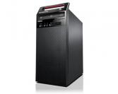 Lenovo E93 Desktops(10AQ004PAX)