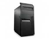 Lenovo M83 Desktops(10BE001FAX)
