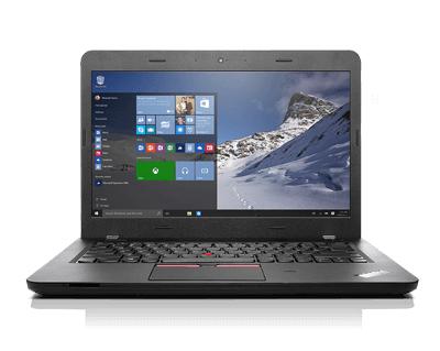 Lenovo Thinkpad E460(20ET000DAD)