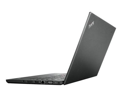 Lenovo Thinkpad T450s(20BX004CAD)