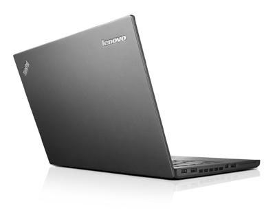 Lenovo Thinkpad T450s(20BX004PAD)