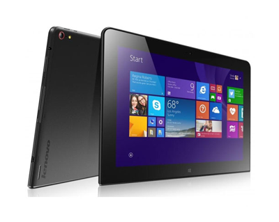Lenovo Thinkpad Tablet 10(20C10025AD)