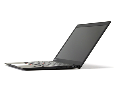 Lenovo Thinkpad X1 Carbon Touch(20BS007MAD)