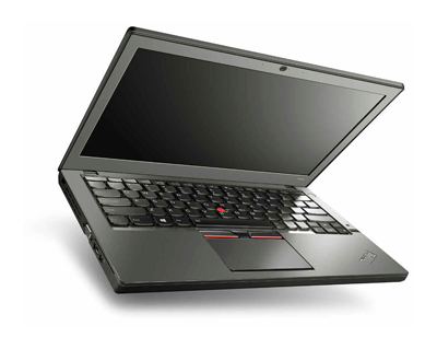 Lenovo Thinkpad X250 Laptop(20CM004RAD)