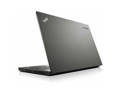 Lenovo W550S Workstation(20E20001AD)