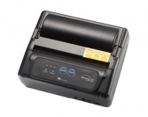 Woosim Mobile Printer(Porti-SWC40)