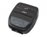 Woosim Mobile Printer(WSP-MC350)