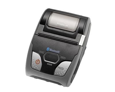 Woosim Mobile Printer(WSP-R240)