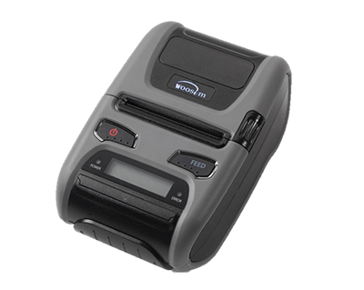 Woosim Mobile Printer(WSP-i250)