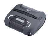 Woosim Mobile Printer(WSP-i450)