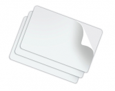 Adhesive Cards