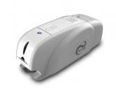 SMART ID Card Printer(30D)