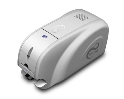 SMART ID Card Printer(30R)