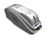 SMART ID Card Printer(50D)