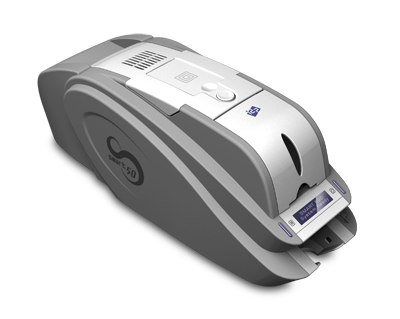 SMART ID Card Printer(50D)