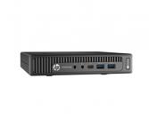 HP EliteDesk 800 G2 Tower PC(ENERGY STAR)(P1G35EA)