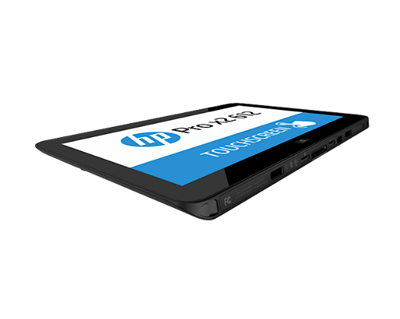 HP Pro x2 612 Detachable PC(J8Q90EA)