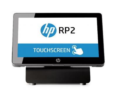 HP RP2 Retail System Model 2030(J2A63AV)