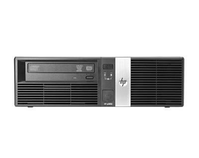 HP RP5 Retail System 5810 Intel Core i3-4330(F6H32AV)