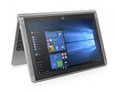 HP x2 210 Detachable PC(L5G89EA)