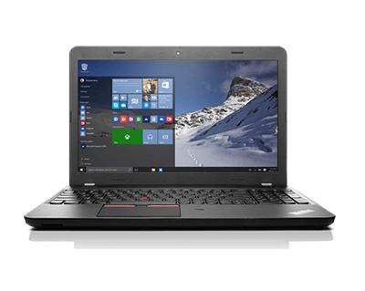 Lenovo ThinkPad E560 laptop(20EV0006AD)