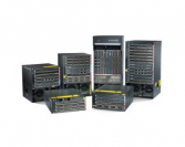server rental services dubai
