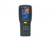 Zebra Omnii XT15ni Handheld Terminal