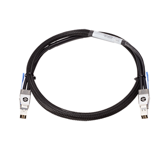 Aruba 2920 0.5m Stacking Cable(J9734A)