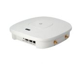 HP Wireless Access Point(JG654A)