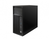 HP Z240 Tower Workstation(J9C05EA)