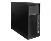 HP Z240 Tower Workstation(J9C06EA)