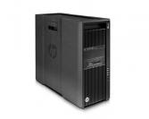 HP Z840 Workstation-1125W-Z840-Con-E5-2667v3-AEPF0061546-J9Q08AA