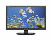 "Lenevo LI2054 19.5"" Monitor(65BAACC1UK)"