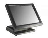 Posiflex POS Monitor Standalone(LM-2012)