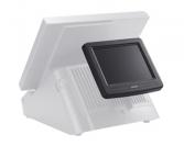 Posiflex POS Monitor(LM-2208)