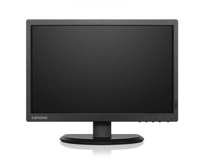 ThinkVision E2054 19.5-inch LED Backlit LCD Monitor