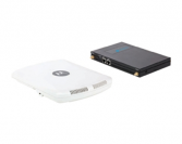 Zebra AP-6522 IEEE 802.11n 300 Mbit/s Wireless Access Point