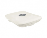 Zebra AP 6532 IEEE 802.11n Wireless Access Point