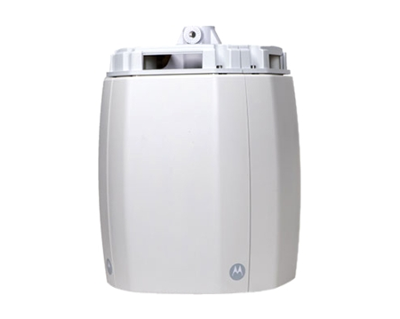 Zebra AP 7181 IEEE 802.11n 300 Mbit/s Wireless Access Point-ISM Band-UNII Band