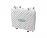 Zebra AP 7562 IEEE Wireless Access Point