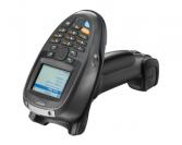 Zebra Symbol MT2090-SD Handheld Terminal(KT-2090-SD2000C14W)