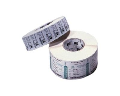 Motorola Z-Ultimate 880261-076D Barcode Label(880261-076D)