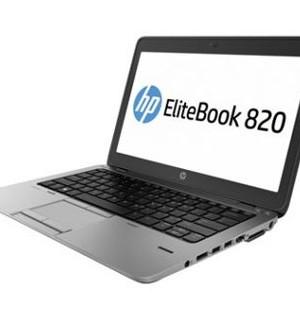 HP EliteBook 820 G3 Notebook PC(ENERGY STAR)(Y3C05EA)