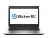 HP EliteBook 820 G3 Notebook PC(ENERGY STAR)(Y3B67EA)