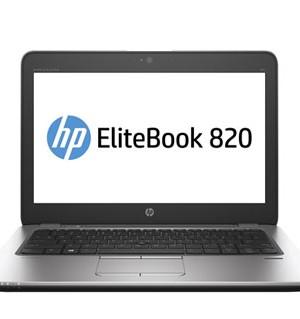 HP EliteBook 820 G3 Notebook PC(ENERGY STAR)(Y3B67EA)