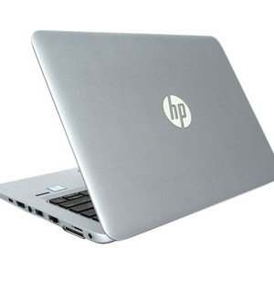 HP EliteBook 820 G3 Notebook PC(ENERGY STAR)(V1B99ES)