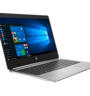 HP EliteBook Folio G1 Notebook PC(ENERGY STAR)(V1C40EA)