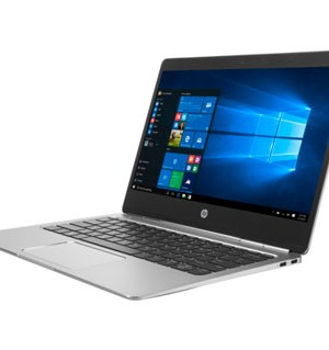 HP EliteBook Folio G1 Notebook PC(ENERGY STAR)(V1C41EA)