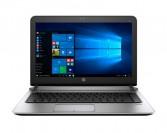 HP ProBook 430 G3 Notebook PC(ENERGY STAR)(T6Q79ES)
